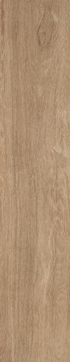 GRES DREWNOPODOBNA CATALEA HONEY SZKLIWIONY SATYNOWY - MATOWY 900x175x8 ( OP.1,26 M2 ) GAT.1 CERRAD