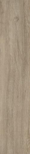 GRES DREWNOPODOBNA CATALEA BEIGE SZKLIWIONY SATYNOWY - MATOWY 900x175x8 ( OP.1,26 M2 ) GAT.1 CERRAD