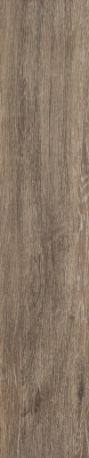 GRES DREWNOPODOBNA CATALEA BROWN SZKLIWIONY SATYNOWY - MATOWY 900x175x8 ( OP.1,26 M2 ) GAT.1 CERRAD