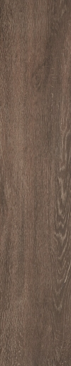 GRES DREWNOPODOBNA CATALEA NUGAT SZKLIWIONY SATYNOWY - MATOWY 900x175x8 ( OP.1,26 M2 ) GAT.1 CERRAD