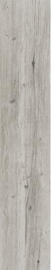 GRES DREWNOPODOBNA LAROYA GRIS SZKLIWIONY SATYNOWY - MATOWY REKTYFIKOWANA 897x170x8 ( OP.1,20 M2 ) GAT.1 CERRAD