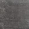 GRES TASSERO GRAFIT PÓŁPOLER - LAPPATO REKTYFIKOWANY 59,7/59,7x8,5 cm GAT.1 ( OP.1,43 M2 )K.J.CERRAD