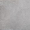 GRES TASSERO GRIS PÓŁPOLER - LAPPATO REKTYFIKOWANY 59,7/59,7x8,5 cm GAT.1 ( OP.1,43 M2 )K.J.CERRAD