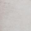 GRES TASSERO BEIGE PÓŁPOLER - LAPPATO REKTYFIKOWANY 59,7/59,7x8,5 cm GAT.1 ( OP.1,43 M2 )K.J.CERRAD