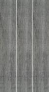 DESANA NUGAT DREANOPODOBNA GRES 60/17,5 cm GAT.1 CERRAD