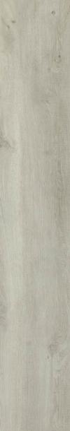 Tammi bianco gres szkliwiony matowy rektyfikowany 19,4x90cm Gat.1 ( pal.37,80 m2 )K.J.Paradyż
