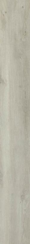 Tammi bianco gres szkliwiony matowy rektyfikowany 19,4x120cm Gat.1 ( 34,18 M2 )K.J.PARADYŻ