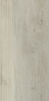 Stopnica prosta nacinana Tammi bianco matowa rektyfikowana 29,4x59,9 cm Gat.1 ( OP.4 SZT.)K.J.PARADYŻ