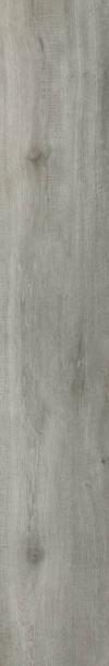 Tammi grys gres szkliwiony matowy rektyfikowany 19,4x90cm Gat.1 ( PAL.37,80 M2 )K.J.PARADYŻ