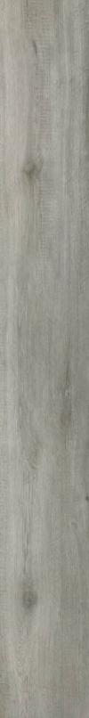 Tammi grys gres szkliwiony matowy rektyfikowany 19,4x120cm Gat.1 ( PAL.34,18 M2 )K.J.PARADYŻ