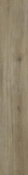 Tammi naturale gres szkliwiony matowy rektyfikowany 19,4x90cm Gat.1 ( pal.37,80 m2 )K.J.Paradyż