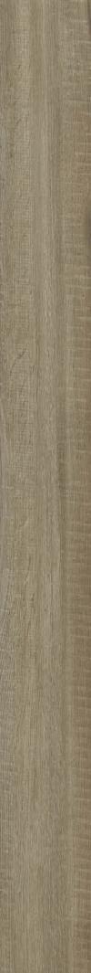 Tammi naturale gres szkliwiony matowy rektyfikowany 29,4x180cm Gat.1 ( pal.63,60 m2 )K.J.Paradyż
