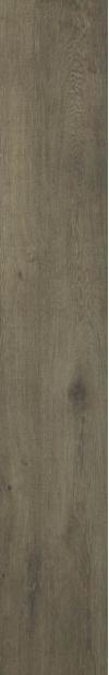 Tammi brown gres szkliwiony matowy rektyfikowany 19,4x90cm Gat.1 ( pal.37,80 m2 )K.J.Paradyż