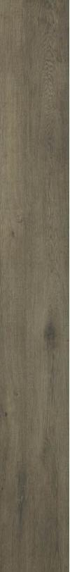 Tammi brown gres szkliwiony matowy rektyfikowany 19,4x120cm Gat.1 ( pal.34,18 m2 )K.J.Paradyż