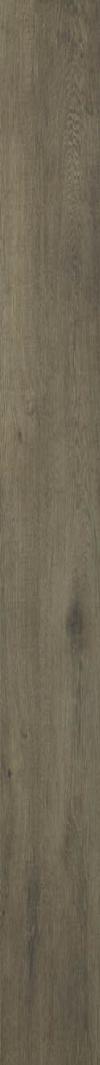 Tammi brown gres szkliwiony matowy rektyfikowany 29,4x180cm Gat.1 ( pal.63,60 m2 )K.J.Paradyż