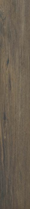 Aveiro brown gres szkliwiony matowy rektyfikowany 19,4x90cm Gat.1 ( pal.37,80 m2 )K.J.Paradyż