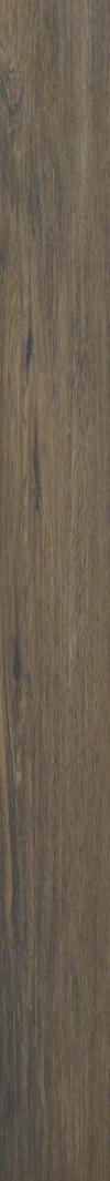 Aveiro brown gres szkliwiony matowy rektyfikowany 29,4x180cm Gat.1 ( pal.63,60 m2 )K.J.Paradyż