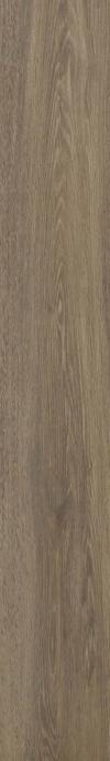 Aveiro beige gres szkliwiony matowy rektyfikowany 19,4x90cm Gat.1 ( pal.37,80 m2 )K.J.Paradyż