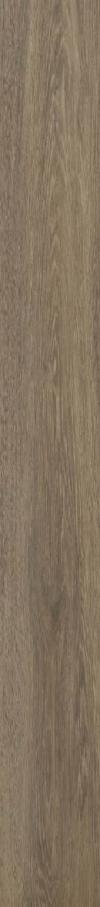 Aveiro beige gres szkliwiony matowy rektyfikowany 19,4x120cm Gat.1 ( pal.34,18 m2 )K.J.Paradyż