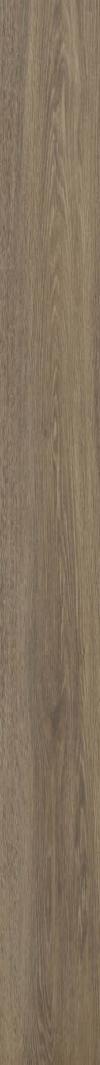 Aveiro beige gres szkliwiony matowy rektyfikowany 29,4x180cm Gat.1 ( pal.63,60 m2 )K.J.Paradyż