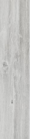 QUELLA GRIGIO GRES SZKLIWIONY - SATYNOWY - MATOWY 17,5/60 cm GAT.2 ( PAL.67,20 M2 )K.J.CERRAD