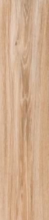 QUELLA GIALLO GRES SZKLIWIONY - SATYNOWY - MATOWY 17,5/60 cm GAT.2 ( PAL.67,20 M2 )K.J.CERRAD