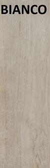 YENA BIANCO GRES SZKLIWIONY - SATYNOWY - MATOWY 17,5/60 cm GAT.2 ( PAL.67,20 M2 )K.J.CERRAD