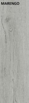 FUERTA MARENGO GRES SZKLIWIONY - SATYNOWY - MATOWY 17/89,7 cm GAT.2 ( PAL.51,24 M2 )K.J.CERRAD
