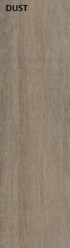 FUERTA DUST GRES SZKLIWIONY - SATYNOWY - MATOWY 17/89,7 cm GAT.2 ( PAL.51,24 M2 )K.J.CERRAD