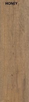 FUERTA HONEY GRES SZKLIWIONY - SATYNOWY - MATOWY 17/89,7 cm GAT.2 ( PAL.51,24 M2 )K.J.CERRAD
