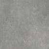 LITORAL GRIS GRES 60/60/8,5 SZKLIWIONY SATYNOWY - MATOWY GAT.2 ( PAL.44,48 M2 )K.J.CERRAD