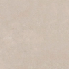 VIRAGO DESERT GRES 60/60/8,5 SZKLIWIONY SATYNOWY - MATOWY GAT.2 ( PAL.44,48 M2 )K.J.CERRAD