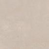 VIRAGO DESERT GRES 60/60/8,5 SZKLIWIONY SATYNOWY - MATOWY GAT.2 ( PAL.46,08 M2 )K.J.CERRAD