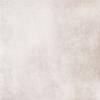 GRES LUKKA BIANCO PÓŁPOLER - LAPPATO RECTYWIKOWANY 797x797x9 GAT.2 ( 53,34 m2)K.J.CERRAD