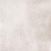 GRES LUKKA BIANCO SZKLIWIONY SATYNOWY MATOWY RECTYWIKOWANY 797x797x9 GAT.2 ( 53,34 m2)K.J.CERRAD