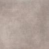 GRES LUKKA DUST SZKLIWIONY SATYNOWY MATOWY RECTYWIKOWANY 797x797x9 GAT.2 ( 53,34 m2)K.J.CERRAD