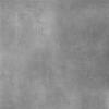 GRES LUKKA GRAFIT SZKLIWIONY SATYNOWY MATOWY RECTYWIKOWANY 797x797x9 GAT.2 ( 53,34 m2)K.J.CERRAD