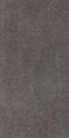 GRES PIRYT GRAFIT PÓŁPOLER REKTYFIKOWANY 29,7/59,7 GAT.1 ( PAL.51,84 M2 )K.J.EUROGLAZURA
