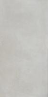 GRES TASSERO BIANCO SATYNOWY- MATOWY REKTYFIKOWANY 59,7/119,7 cm GAT.2 ( PALL.42,90 M2 )K.J.CERRAD