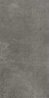 GRES TASSERO GRAFIT SATYNOWY- MATOWY REKTYFIKOWANY 59,7/119,7 cm GAT.2 ( PALL.42,90 M2 )K.J.CERRAD