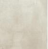 GRES URBAN BEIGE SZKLIWIONY - SATYNOWY - MATOWY 60/60x8,5 GAT.2 ( PAL.46,08.1,76 M2 )K.J.CERRAD