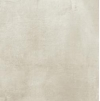 GRES URBAN BEIGE SZKLIWIONY - SATYNOWY - MATOWY 60/60x8,5 GAT.2 ( PAL.46,08 M2 )K.J.CERRAD
