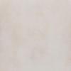 BATISTA DESERT GRES REKTYFIKOWANY 59,7/59,7x8,5 SZKLIWIONY SATYNOWY - MATOWY GAT.1 ( PAL.45,76 M2 )K.J.CERRAD