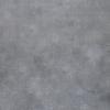 BATISTA STEEL GRES REKTYFIKOWANY 59,7/59,7x8,5 SZKLIWIONY SATYNOWY - MATOWY GAT.1 ( PAL.45,76 M2 )K.J.CERRAD