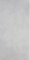 GRES BATISTA DUST SZKLIWIONY - MATOWY REKTYFIKOWANY 59,7/119,7/1 cm GAT.1 ( PAL.42,90 M2 )K.J.CERRAD