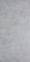 GRES BATISTA MARENGO SZKLIWIONY - MATOWY REKTYFIKOWANY 59,7/119,7/1 cm GAT.1 ( PAL.42,90 M2 )K.J.CERRAD