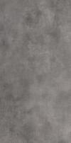 GRES BATISTA STEEL SZKLIWIONY - MATOWY REKTYFIKOWANY 59,7/119,7/1 cm GAT.1 ( PAL.42,90 M2 )K.J.CERRAD