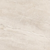 GRES DYANA SILVER POLER 60/60 GAT.1 INDIE ( PAL.48,96 M2 )K.J.