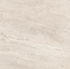 GRES DYNA SILVER POLER 60/60 GAT.1 INDIE ( PAL.48,96 M2 )K.J.