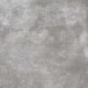 GRES CEMENTO PARIS POLER REKTYFIKOWANY 80/80 GAT.1 INDIE ( PAL.53,76 M2 )K.J.